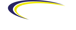 AgileAssets Products